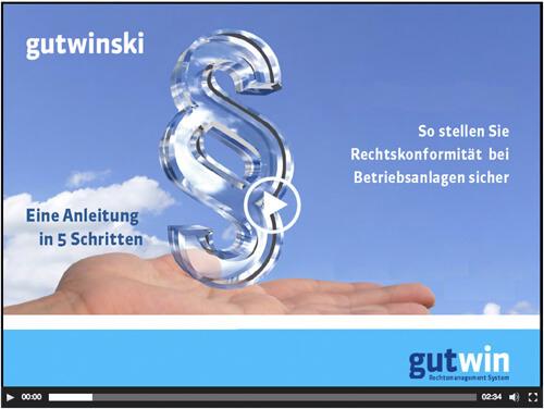 image-video-gutwinski