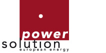 logo_power_solution
