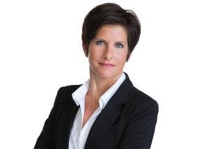 Daniela Hammerschmied