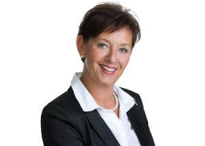 Christa Straub