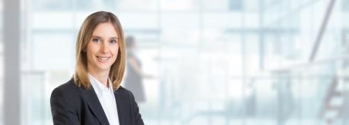 Rechtsregister ISO 9001 - Produktrecht