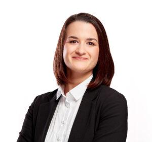 Angelika Dörfler-Hatheyer
